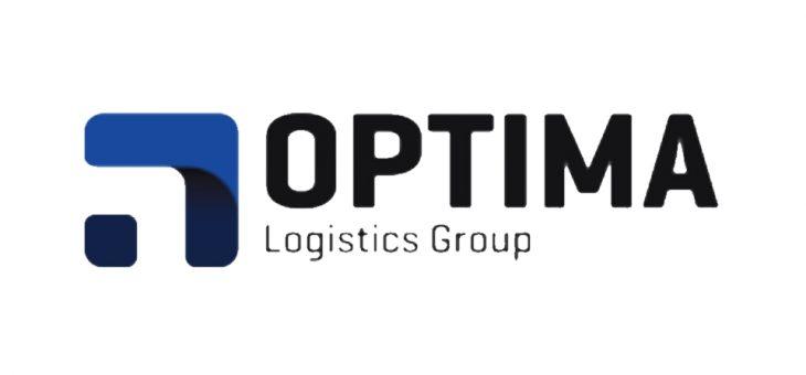 Zaufali nam: Optima Logistics Group S.A.