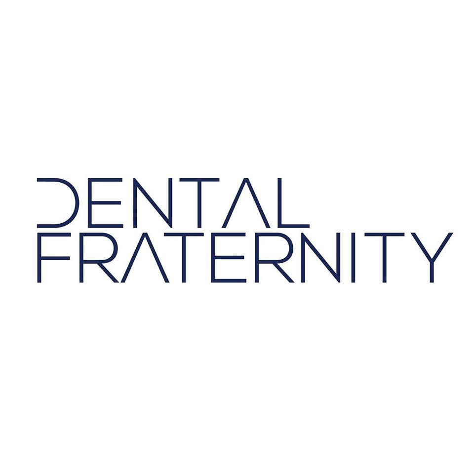 Zaufali nam: Dental Fraternity