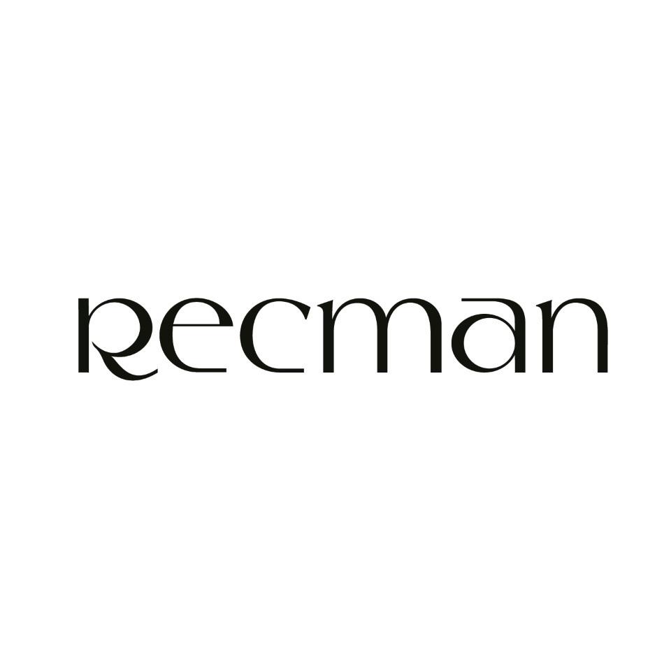 Zaufali nam: Recman