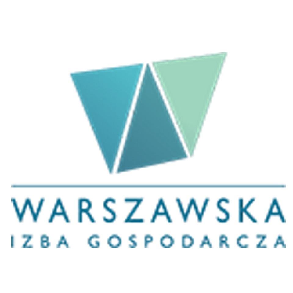 Zaufali nam: Warszawska Izba Gospodarcza