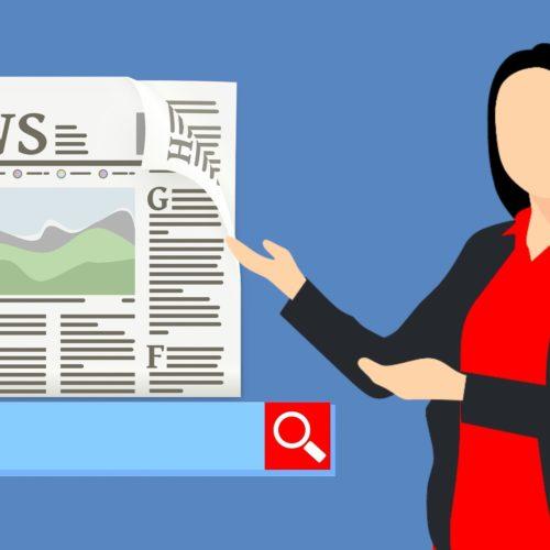 Portale Artykuły Informacyjne