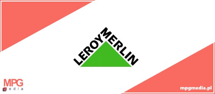 Zaufali nam: Leroy Merlin