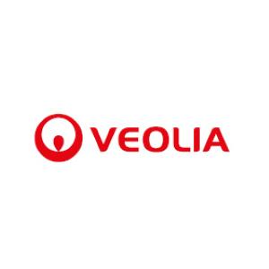 Zaufali nam: Veolia Energia Polska