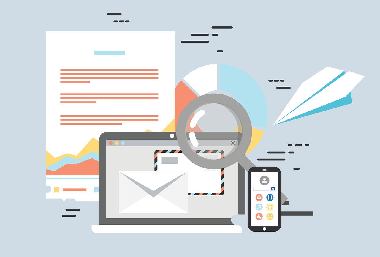 Cele i korzyści płynące z e-mail marketingu [WYJAŚNIENIE]