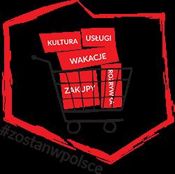 MPG Media partnerem akcji #zostanwpolsce