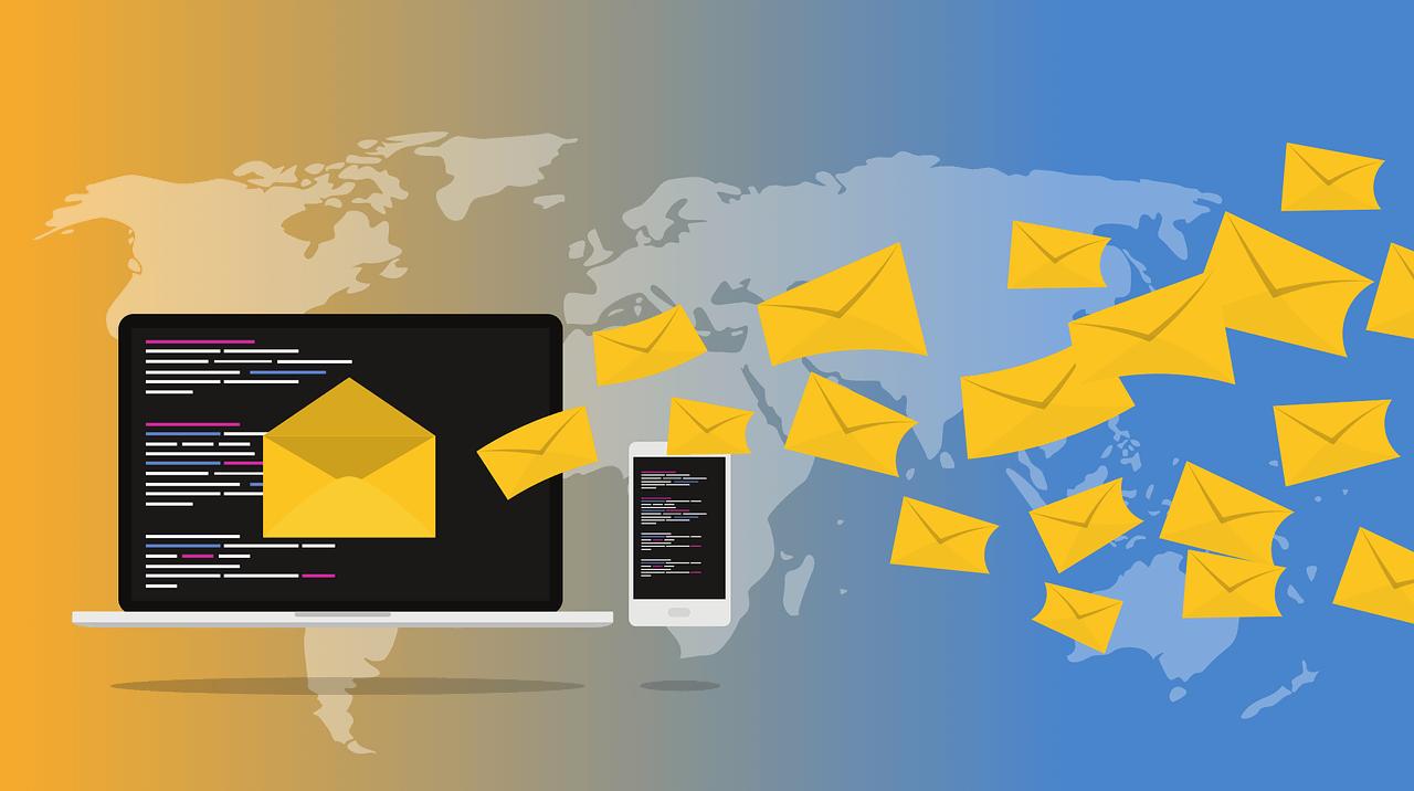 Czym jest e-mail marketing?
