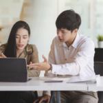 Czym jest digital marketing oraz dlaczego jest obecnie najefektywniejszą formą promocji firmy?