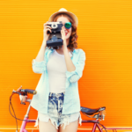 Jak samodzielnie tworzyć grafiki na swoje profile społecznościowe przy użyciu Canvy