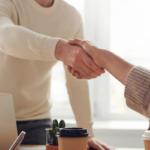 CRM albo jak połączyć marketing ze sprzedażą w twojej firmie?