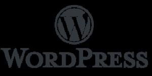 WP logo 360